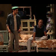 ZEE Theatre to bring Virendra Saxena's acclaimed play 'Jana Tha Roshanpura' to Indore