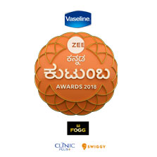 Zee Kannada to recognise and honour talent across the channel with Zee Kutumba Awards