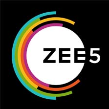 ZEE5 partners with Publicis Capital for its Global Communication, Creative & Digital Roll-Out