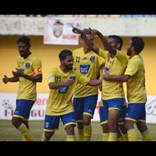 Spirited Mumbai fight back to beat Churchill Bros. 2-1 in Goa