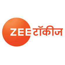 Zee Talkies celebrates a legacy of 12 glorious years