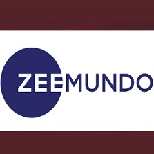 Zee Mundo launches on the biggest cable platform in Peru - Telefonica