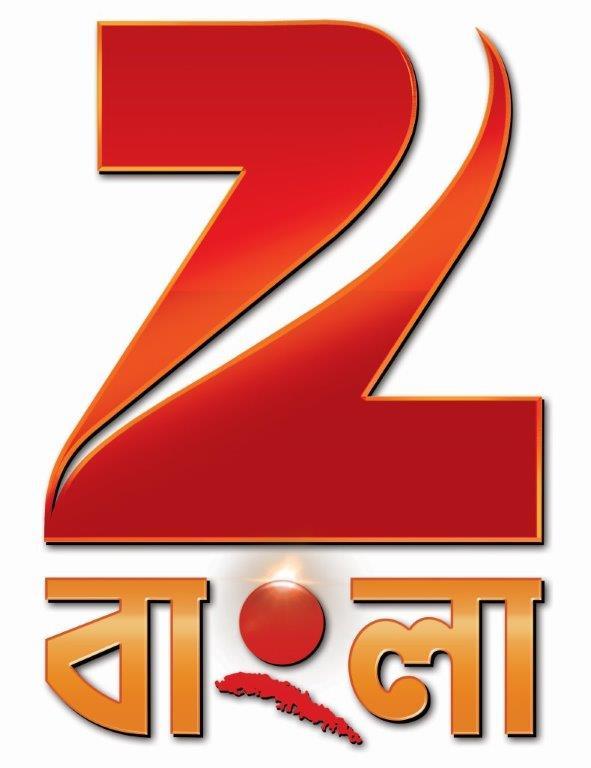 Bangla Tv Live Free Download Floridasokol