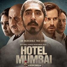 Hotel Mumbai trailer celebrates triumph of humanity that defied the terrorist attacks of 26/11
