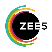 ZEE5's Ticket to Bollywood