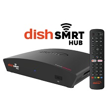 Dish TV India launches an entire new range of 'Smart Connected Devices'