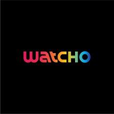 DishTV's OTT app Watcho arrives on Amazon Fire TV