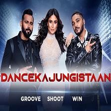 With over 2 billion views, Zee TV's #DanceKaJungistaan Challenge goes viral on Tik Tok