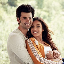 Relive the magic of first love in Zee Studios & Sunny Deol's Pal Pal Dil Ke Paas teaser
