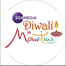Zee Media Diwali Festival further strengthens ties between India and Mauritius