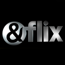 &flix celebrates one year of leaps with Hollywood's biggest titles and highest number of television premieres!