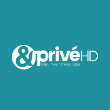 For those who keep the courage to believe beyond the obvious, &PriveHD presents Prive Fantasy
