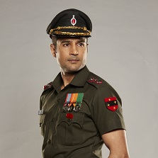 Rajeev Khandelwal to make his theatre debut with Zee Theatre's Court Martial