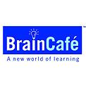 BrainCaf�