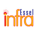 Essel Infraprojects Limited (EIL)