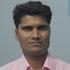 User Pic