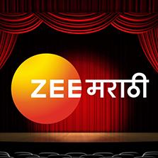 Zee Marathi's drama wins Best Theater Play Award at the Prestigious State Awards 2019