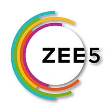 Its Destination ZEE5: Zing, &TV, and Living Foodz to be available as digital-only channels on ZEE5 in UK