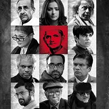 Zee Studios' The Tashkent Files emerges as a winner at the box office
