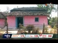 केवलाझिर: मध्य प्रदेश का ये गांव बन गया अपराधमुक्त