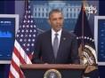 BRICS घोषणा पत्र पर नाराज़ हुए Obama