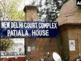 दिल्ली सीरियल ब्लास्ट मामले में एक आरोपी को दस साल की सज़ा