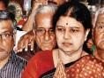 तमिलनाडु: AIADMK की महासचिव बनेंगी शशिकला