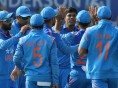INDvsENG: रोमांचक मैच नें टीम इंडिया की शानदार जीत, सीरीज़ पर किया कब्ज़ा