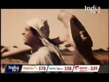 देशप्रेम जगा देने वाली आवाज़ के मालिक महेंद्र कपूर की यादें…