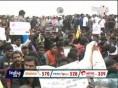 जल्लीकट्टु पर SC एक हफ्ते तक नहीं सुनाएगा फैसला, तमिलनाडु की सरकार लाएगी अध्यादेश
