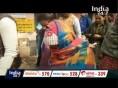 अलीगढ़: बस में लूटपाट, फिर मां-बेटी से किया गैंगरेप