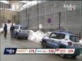 इटली में Avalanche के दो दिन बाद ज़िंदा मिले 10 लोग