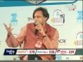 ZEE जयपुर लिट्रेचर फेस्टिवल: शशि थरूर की किताब 'रिमेम्बरिंग द राज' पर चर्चा