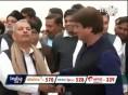 उत्तर प्रदेश: कांग्रेस ने जारी की 41 प्रत्याशियों की लिस्ट