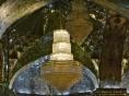 शाह-ए-चिराग: मस्जिद या शीशमहल, खूबसूरत मिसाल है ये इबादतगाह