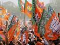उत्तराखंड चुनाव: BJP के छह उम्मीदवारों की सूची जारी