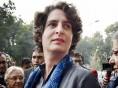 गठबंधन की हीरो बनीं प्रियंका गांधी, सोशल मीडिया पर शुरू हुआ ट्रेंड