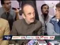 लखनऊ: कांग्रेस ने यूपी चुनाव के लिए जारी किया अपना घोषणापत्र