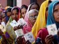 पंजाब चुनाव में बड़ी पार्टियों के वादों पर एक नज़र...
