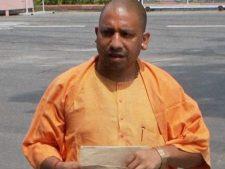 जानें, कैसी है 'राज'योगी आदित्यनाथ की निजी ज़िंदगी