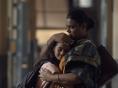 गौरी सावंत : एक किन्नर की मां बनने की दास्तां, समाज के लिए आईना