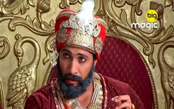 Akbar - Episode 1 - February 20, 2017 - Full Episode