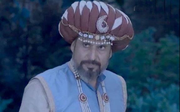 Akbar - Mashup Episode 18 - June 23, 2017 - Full Episode