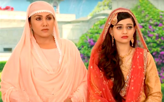 Akbar - Episode 74 - June 27, 2017 - Full Episode