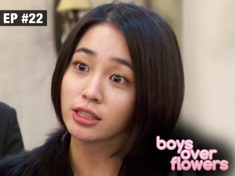 Boys Over Flowers - July 27th, 2017 | Watch Full Episode Online for Free - OZEE | Zindagi