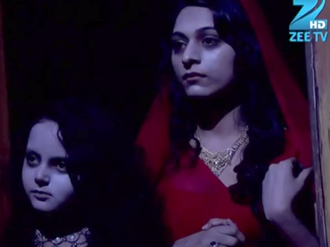 Watch fear files episodes zee tv / Yes man subtitles english