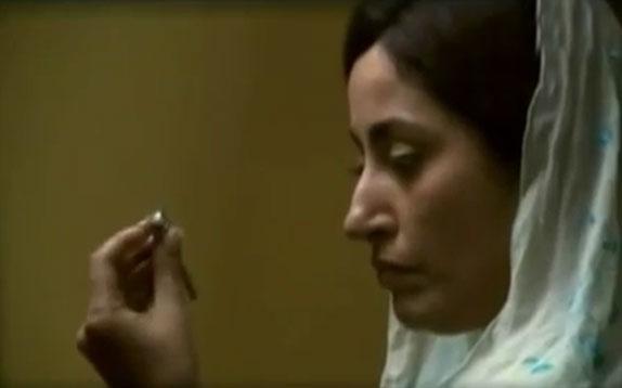 Fear Files - Episode 17 - August 25, 2012 - Full Episode
