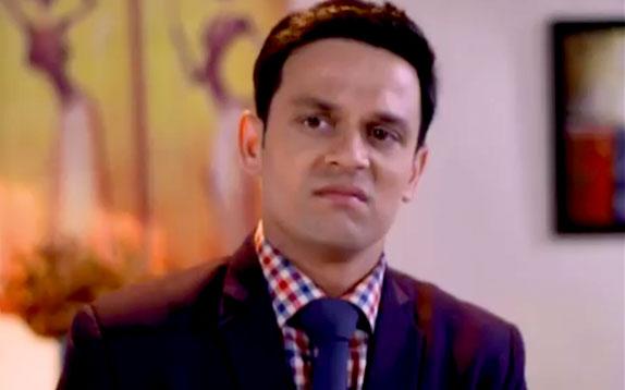 Kunwara Hai Par Hamara Hai - Episode 25 - Dec 18, 2017 - Full Episode