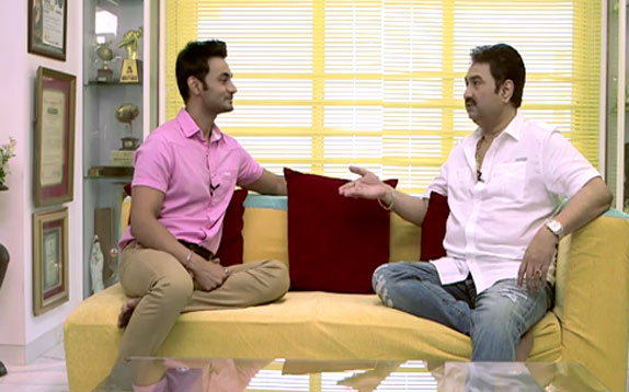 My Life My Story - Kumar Sanu - Episode 5 - March 04, 2017 - Full Episode