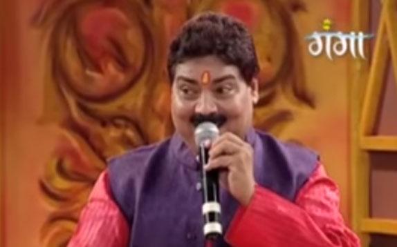 Prabhu Sang Preet Lagaye - Episode 11 - Full Episode